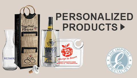 Epic Products   Wholesale Gifts and Accessories for Wine and Spirits 544a9811f6